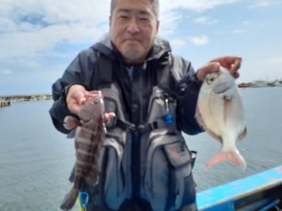 宮田丸の2021年9月25日(土)1枚目の写真