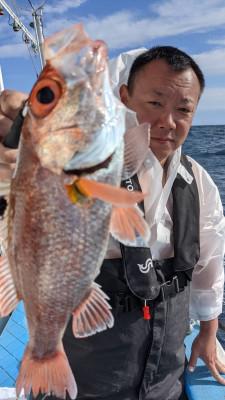 大春丸の2021年9月26日(日)1枚目の写真