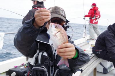 松島シーネットの2021年9月26日(日)4枚目の写真