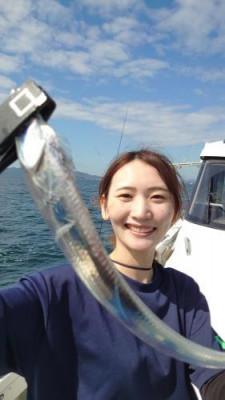 KAIMARU・凱丸の2021年9月27日(月)1枚目の写真
