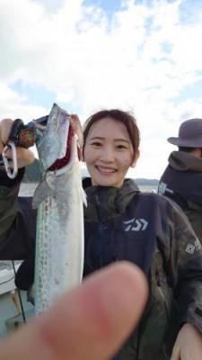 KAIMARU・凱丸の2021年9月27日(月)5枚目の写真