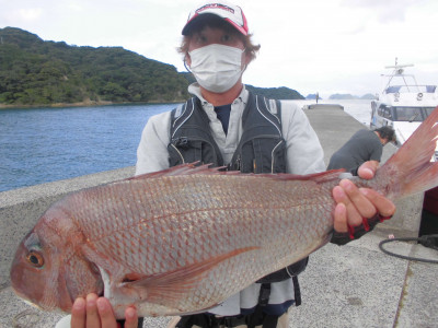 海斗の2021年9月27日(月)2枚目の写真