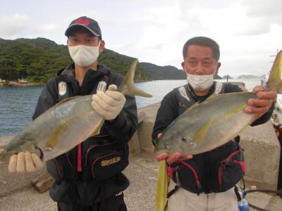海斗の2021年9月27日(月)3枚目の写真