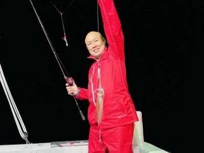 谷口釣船の2021年9月27日(月)5枚目の写真