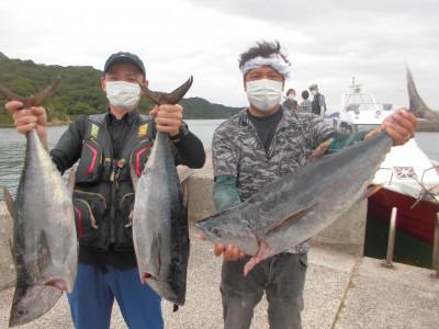海斗の2021年9月28日(火)2枚目の写真