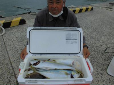 海斗の2021年9月28日(火)3枚目の写真