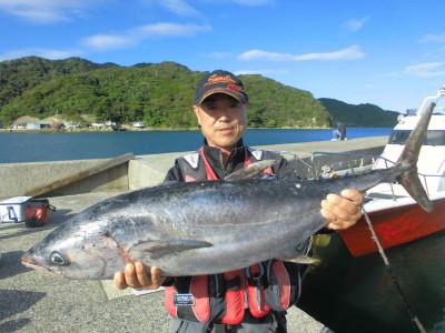 海斗の2021年9月29日(水)1枚目の写真