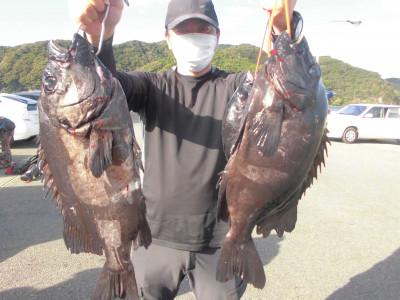 海斗の2021年9月29日(水)3枚目の写真