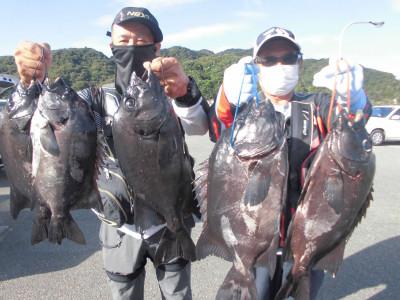 海斗の2021年9月29日(水)4枚目の写真