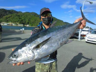 海斗の2021年9月29日(水)5枚目の写真