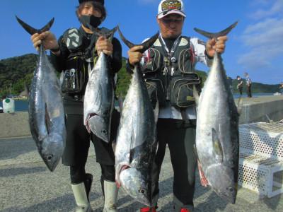 海斗の2021年10月2日(土)2枚目の写真