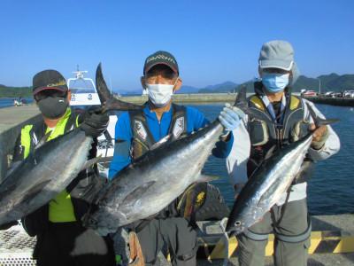 海斗の2021年10月3日(日)1枚目の写真