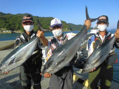 海斗の2021年10月3日(日)3枚目の写真