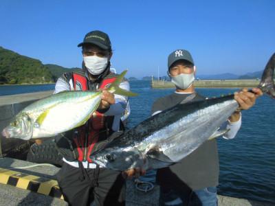 海斗の2021年10月3日(日)4枚目の写真