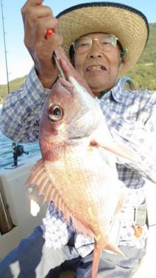 KAIMARU・凱丸の2021年10月6日(水)1枚目の写真