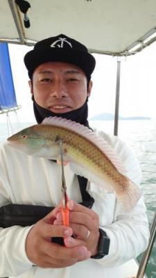 KAIMARU・凱丸の2021年10月9日(土)5枚目の写真