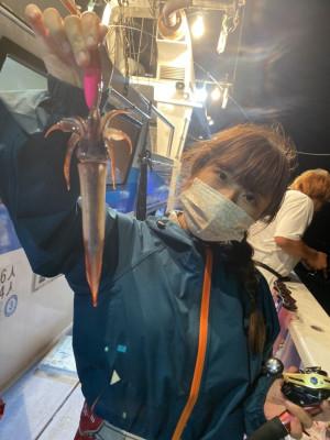 不動丸の2021年10月10日(日)1枚目の写真