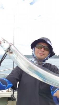 KAIMARU・凱丸の2021年10月11日(月)2枚目の写真