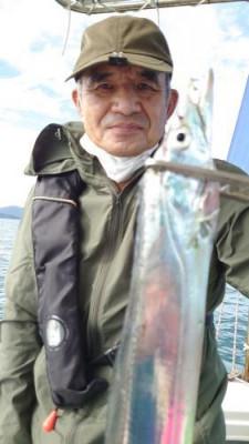 KAIMARU・凱丸の2021年10月11日(月)3枚目の写真