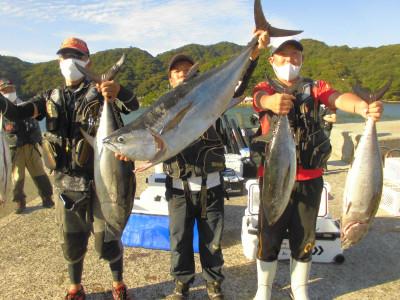 海斗の2021年10月4日(月)1枚目の写真