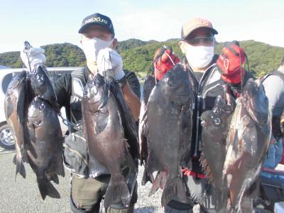 海斗の2021年10月5日(火)1枚目の写真