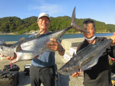 海斗の2021年10月5日(火)3枚目の写真