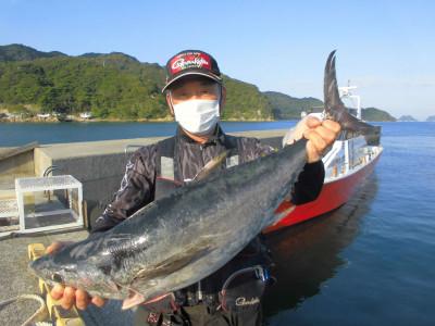 海斗の2021年10月7日(木)1枚目の写真