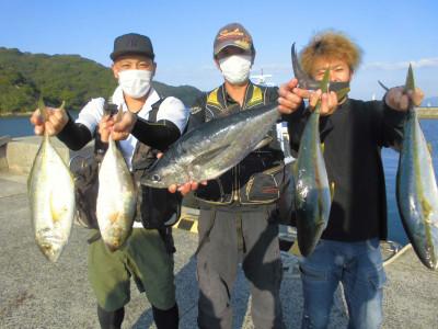 海斗の2021年10月7日(木)2枚目の写真