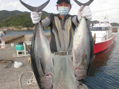 海斗の2021年10月8日(金)1枚目の写真