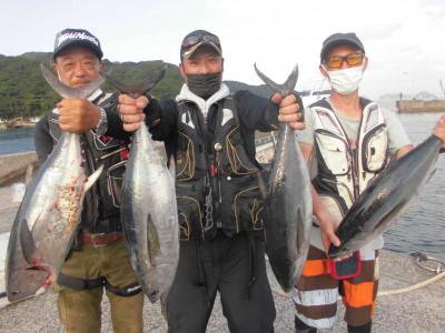海斗の2021年10月8日(金)2枚目の写真
