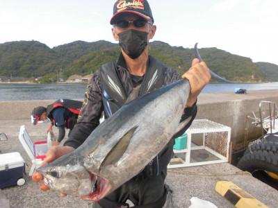 海斗の2021年10月8日(金)3枚目の写真
