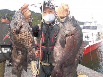 海斗の2021年10月8日(金)4枚目の写真