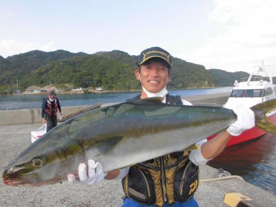 海斗の2021年10月8日(金)5枚目の写真