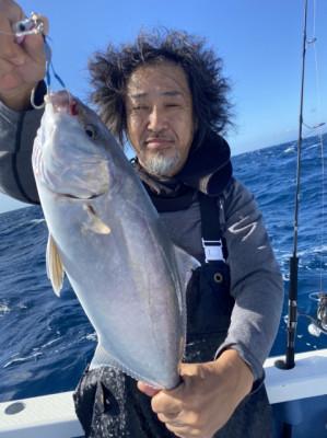 松栄丸の2021年10月11日(月)3枚目の写真