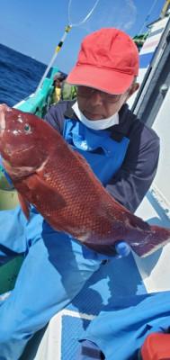 松栄丸の2021年10月11日(月)5枚目の写真