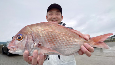 共栄丸の2021年10月13日(水)1枚目の写真