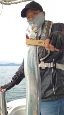 KAIMARU・凱丸の2021年10月13日(水)1枚目の写真