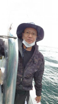 KAIMARU・凱丸の2021年10月14日(木)1枚目の写真