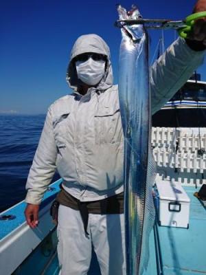 正漁丸の2021年10月9日(土)3枚目の写真