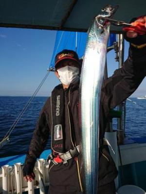 正漁丸の2021年10月9日(土)5枚目の写真