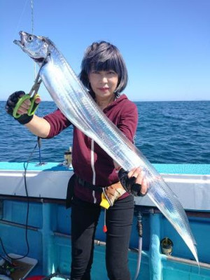 正漁丸の2021年10月10日(日)4枚目の写真