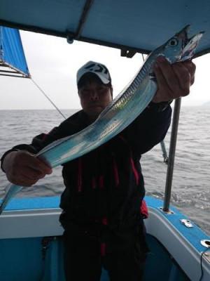 正漁丸の2021年10月13日(水)5枚目の写真