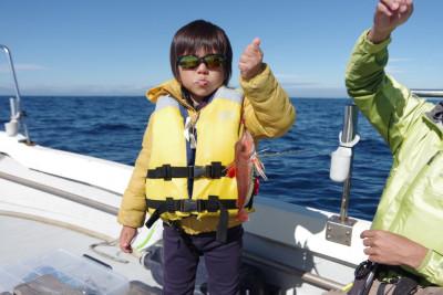 松島シーネットの2021年10月15日(金)1枚目の写真