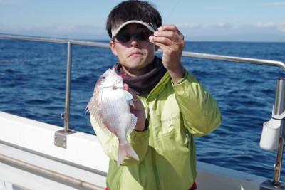 松島シーネットの2021年10月15日(金)3枚目の写真