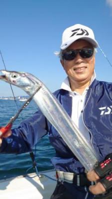 KAIMARU・凱丸の2021年10月15日(金)1枚目の写真