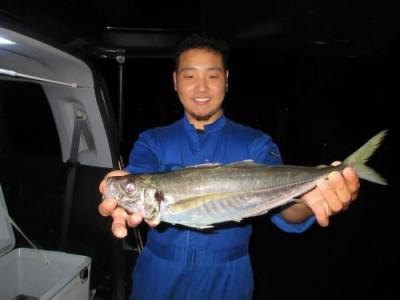 鈴木釣具店の2021年10月8日(金)1枚目の写真