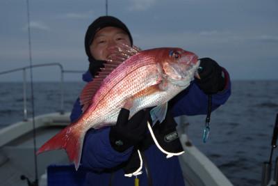 松島シーネットの2021年10月19日(火)4枚目の写真