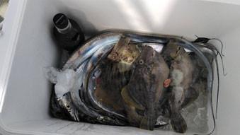珠里丸の2021年10月12日(火)1枚目の写真