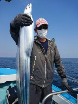 正漁丸の2021年10月16日(土)3枚目の写真
