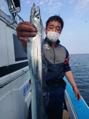 正漁丸の2021年10月16日(土)4枚目の写真